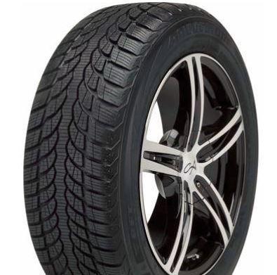 Blizzak LM-32 EX Tires