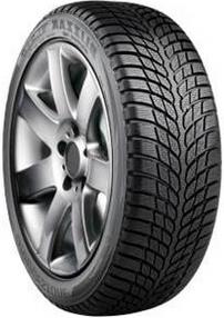Blizzak LM-32S Tires
