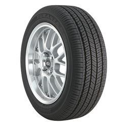 Turanza EL450 Tires