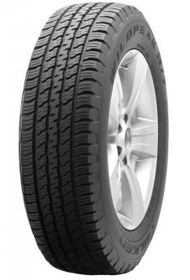 Wildpeak H/T HT01A2 Tires