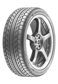 g-Force Sport Tires