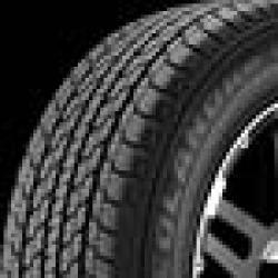 G96B Tires