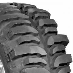 TSL Bogger Tires