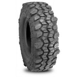 TSL SX Tires